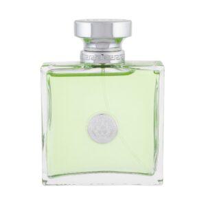 Versace Versense (Tualettvesi, naistele, 100ml)