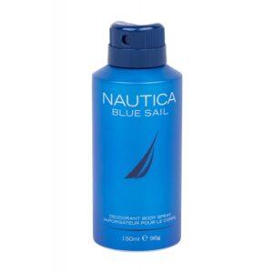 Nautica Blue Sail (Deodorant, meestele, 150ml)
