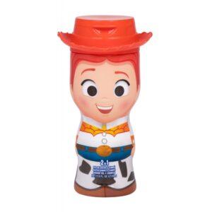 Disney Toy Story 4 Jessie (Duššigeel, lastele, 350ml)