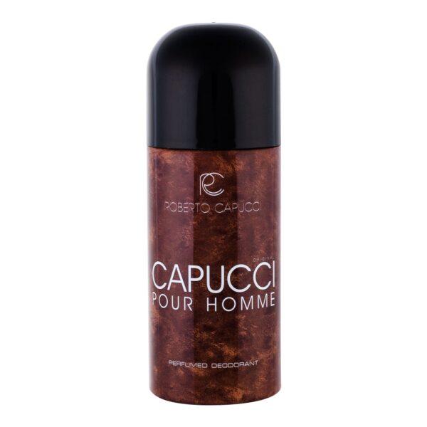 Roberto Capucci Capucci Pour Homme (Deodorant, meestele, 150ml)