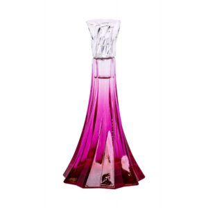 Christian Siriano Silhouette in Bloom (Parfüüm, naistele, 100ml)