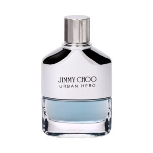 Jimmy Choo Urban Hero (Parfüüm, meestele, 100ml)