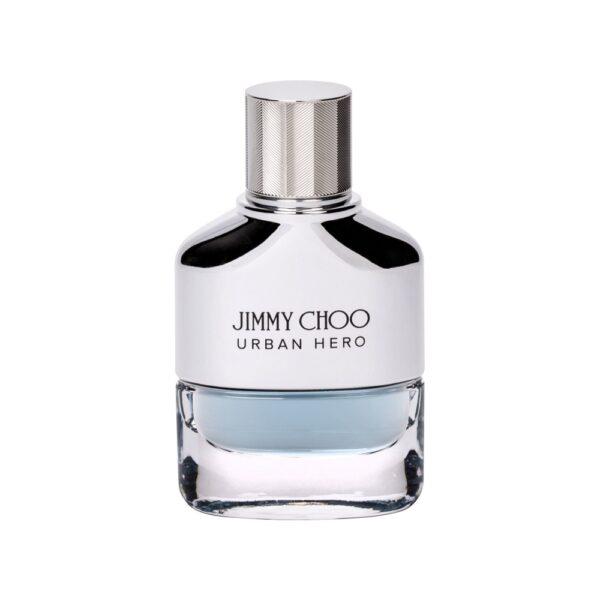 Jimmy Choo Urban Hero (Parfüüm, meestele, 50ml)