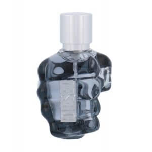 Diesel Only The Brave (Tualettvesi, meestele, 50ml)