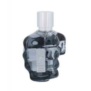 Diesel Only The Brave (Tualettvesi, meestele, 75ml)
