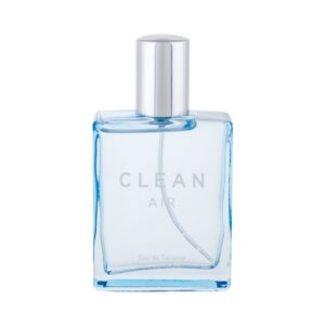 Clean Air (Tualettvesi, unisex, 60ml)