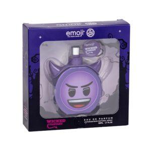 Emoji Wicked Fantasy (Parfüüm, lastele, 50ml)