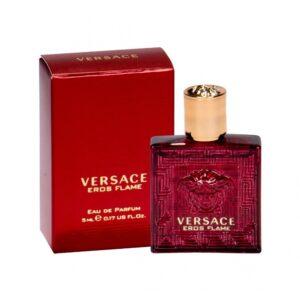 Versace Eros Flame (Parfüüm, meestele, 5ml)
