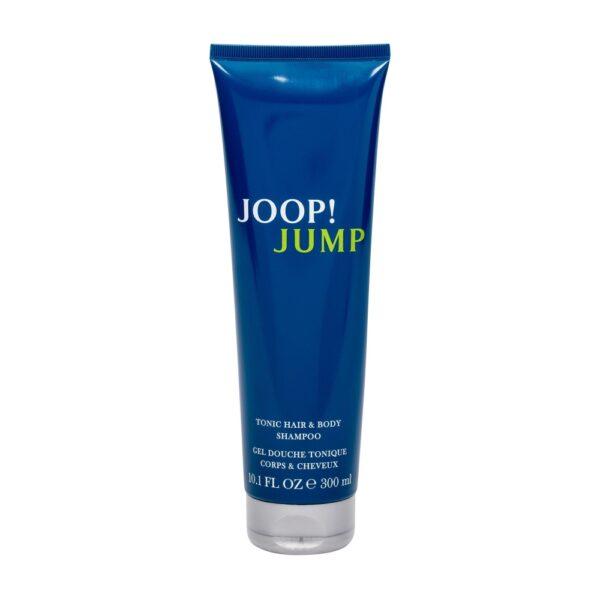 JOOP! Jump (Duššigeel, meestele, 300ml)