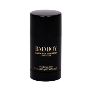 Carolina Herrera Bad Boy (Deodorant, meestele, 75ml)