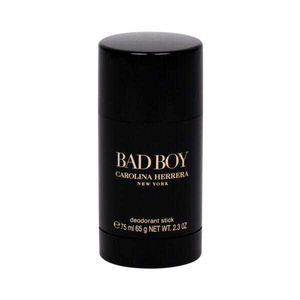Carolina Herrera Bad Boy (Deodorant, meestele, 75ml)