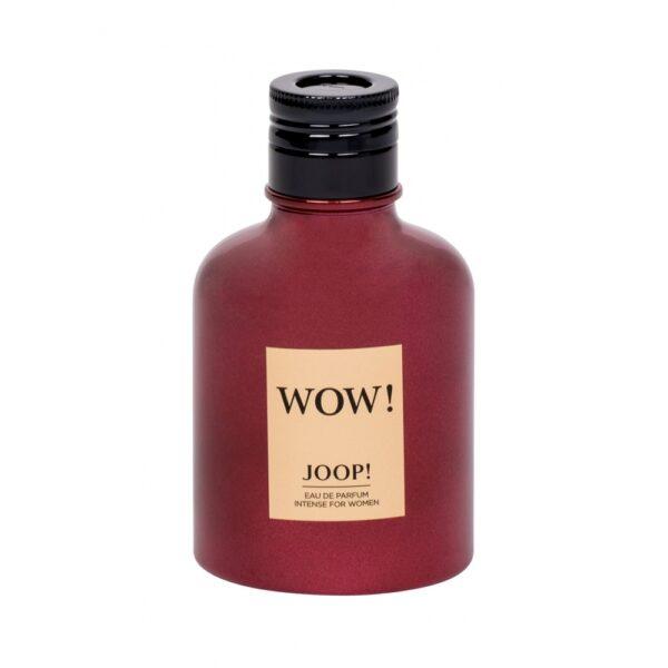 JOOP! Wow Intense (Parfüüm, naistele, 60ml)