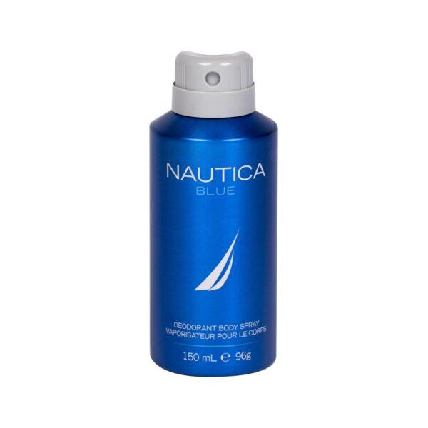 Nautica Blue (Deodorant, meestele, 150ml)