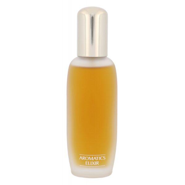 Clinique Aromatics Elixir (Parfüüm, naistele, 45ml)