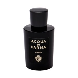 Acqua di Parma Ambra (Parfüüm, unisex, 100ml)