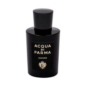 Acqua di Parma Leather (Parfüüm, unisex, 100ml)