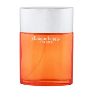 Clinique Happy For Men (Kölnivesi, meestele, 100ml)