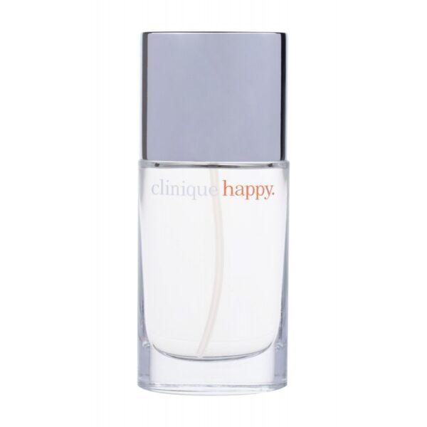 Clinique Happy (Parfüüm, naistele, 30ml)