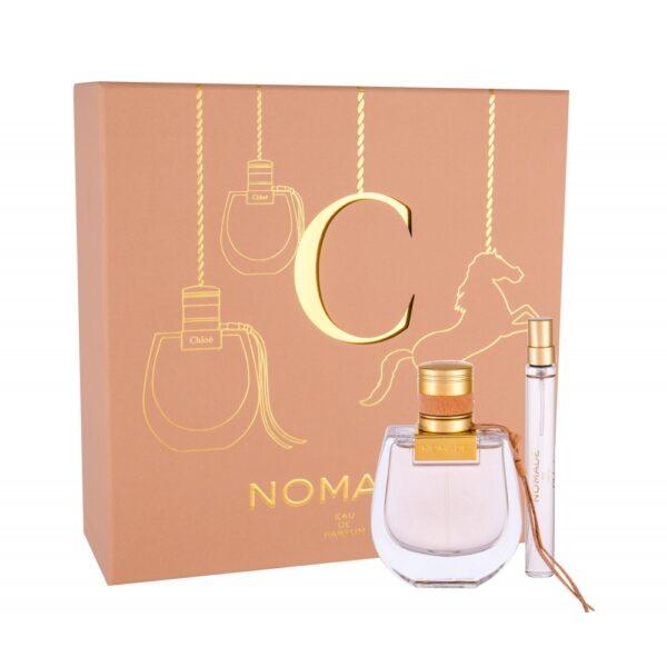 Chloé Nomade (Parfüüm, naistele, 50ml) KOMPLEKT!