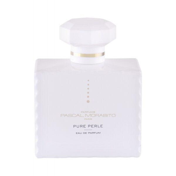 Pascal Morabito Pure Perle (Parfüüm, naistele, 100ml)