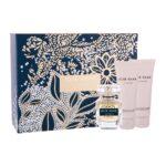 Elie Saab Le Parfum Royal (Parfüüm, naistele, 50ml) KOMPLEKT!