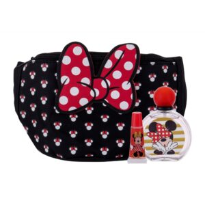 Disney Minnie Mouse (Tualettvesi, lastele, 50ml) KOMPLEKT!