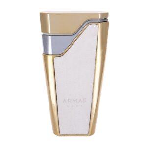 Armaf Eternia (Parfüüm, naistele, 80ml)