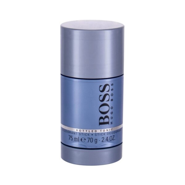HUGO BOSS Boss Bottled Tonic (Deodorant, meestele, 75ml)