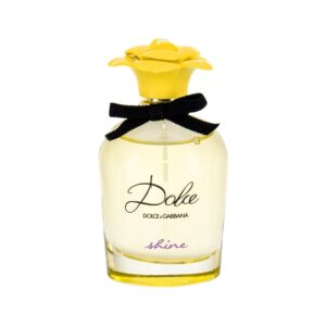Dolce&Gabbana Dolce Shine (Parfüüm, naistele, 75ml)