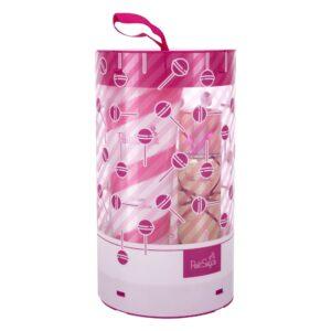 Aquolina Pink Sugar (Tualettvesi, naistele, 100ml) KOMPLEKT!