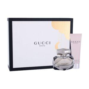 Gucci Gucci Bamboo (Parfüüm, naistele, 50ml) KOMPLEKT!