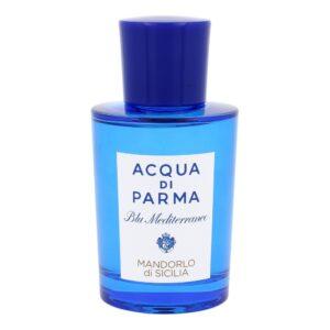 Acqua di Parma Blu Mediterraneo Mandorlo di Sicilia (Tualettvesi, unisex, 75ml)