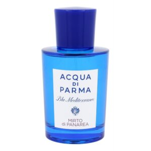 Acqua di Parma Blu Mediterraneo Mirto di Panarea (Tualettvesi, unisex, 75ml)