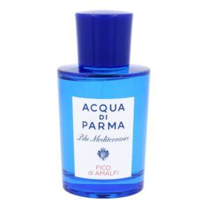 Acqua di Parma Blu Mediterraneo Fico di Amalfi (Tualettvesi, unisex, 75ml)