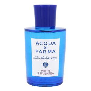 Acqua di Parma Blu Mediterraneo Mirto di Panarea (Tualettvesi, unisex, 150ml)
