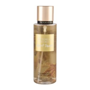 Victoria´s Secret Coconut Passion (Kehasprei, naistele, 250ml)