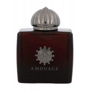 Amouage Lyric Woman (Parfüüm, naistele, 100ml)