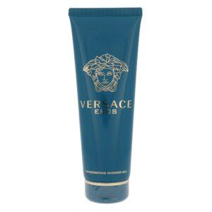 Versace Eros (Duššigeel, meestele, 250ml)