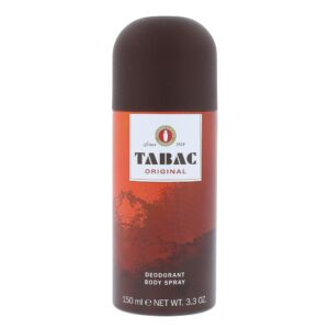 TABAC Original (Deodorant, meestele, 150ml)