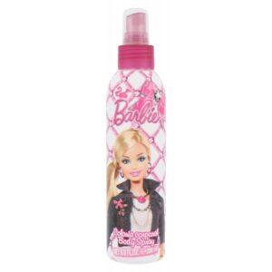Barbie Barbie (Kehasprei, lastele, 200ml)