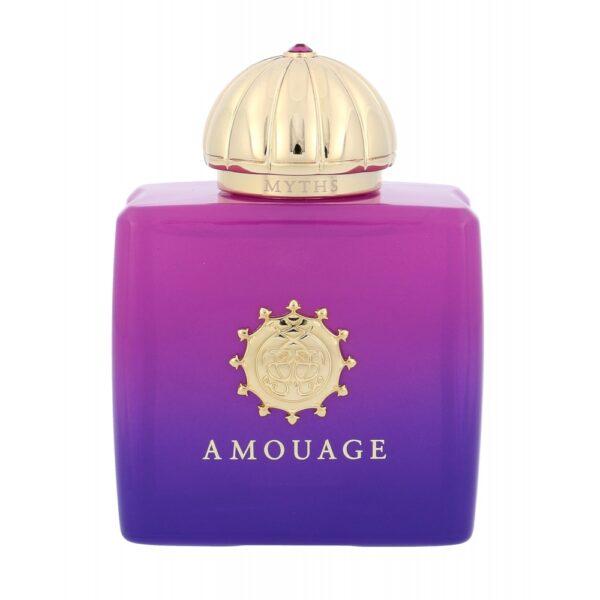 Amouage Myths Woman (Parfüüm, naistele, 100ml)