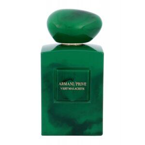 Armani Privé Vert Malachite (Parfüüm, unisex, 100ml)