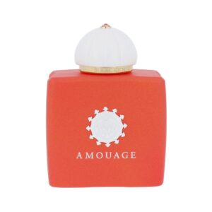 Amouage Bracken Woman (Parfüüm, naistele, 100ml)