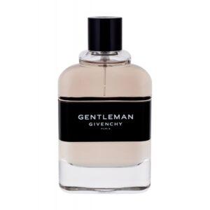 Givenchy Gentleman 2017 (Tualettvesi, meestele, 100ml)