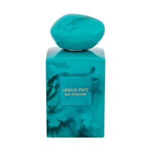 Armani Privé Bleu Turquoise (Parfüüm, unisex, 100ml)