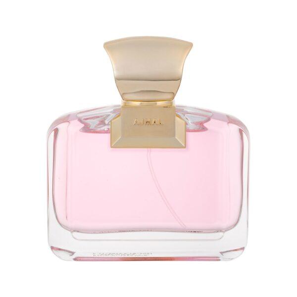 Ajmal Entice 2 (Parfüüm, naistele, 75ml)