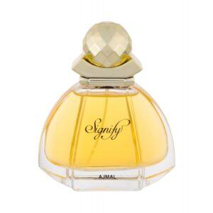 Ajmal Signify (Parfüüm, naistele, 75ml)