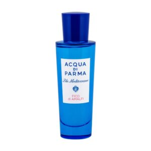 Acqua di Parma Blu Mediterraneo Fico di Amalfi (Tualettvesi, unisex, 30ml)