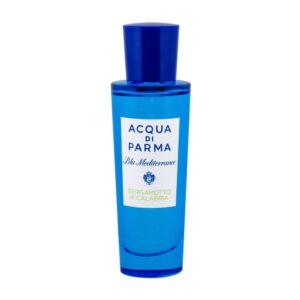 Acqua di Parma Blu Mediterraneo Bergamotto di Calabria (Tualettvesi, unisex, 30ml)
