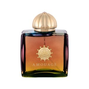 Amouage Imitation For Women (Parfüüm, naistele, 100ml)